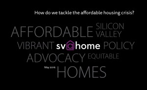 Affordable Housing Week 2016