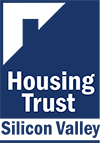 Housing Trust Silicon Valley Accessory Dwelling Units