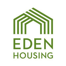 Eden Housing 50th Anniversary Celebration