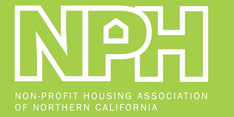 Housing Advocacy Workshop: Developing a Personal Story