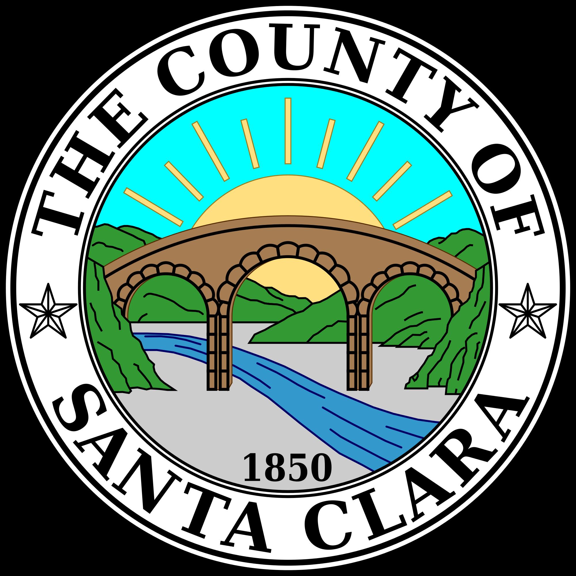 Ending Homelessness in Santa Clara County
