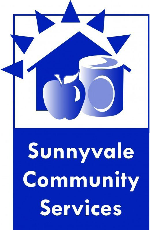Sunnyvale Community Services Housing Search & Landlord Engagement Workshop