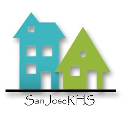 San Jose Residents for Housing Solutions Housing First Video Screening