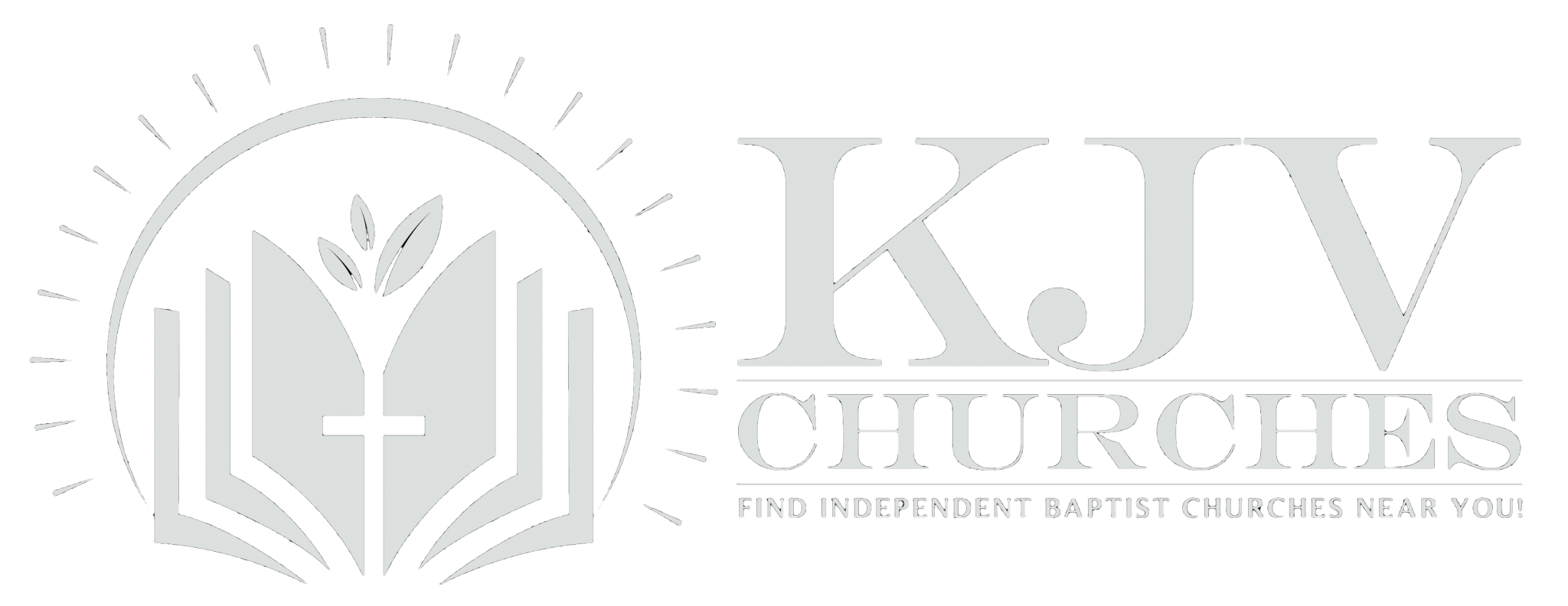 KJV Churches
