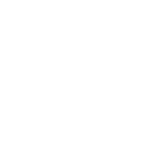 Icon for a Buy Now Button Used on a Website