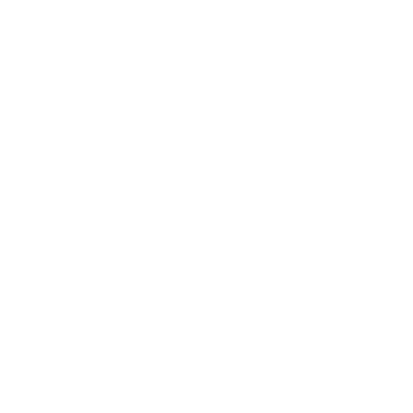 ss_onlineshopping