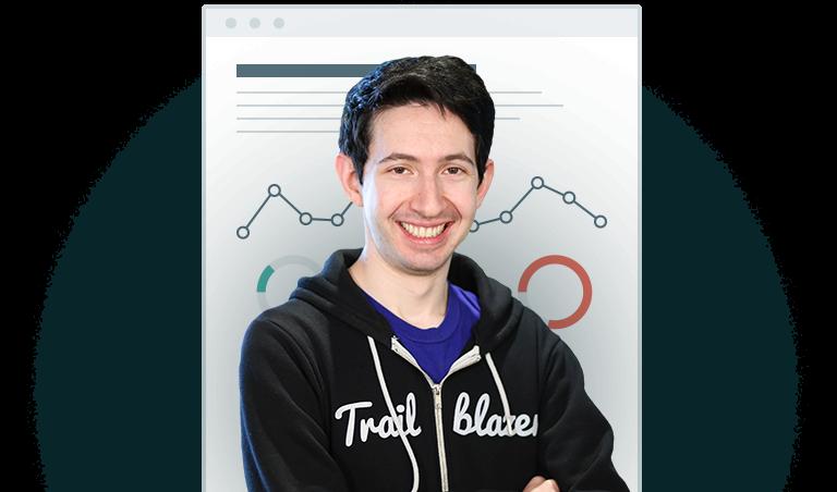 Adam feature image