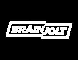 Logo for Brainjolt Media