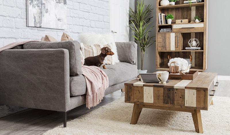 Nice Wicker Emporium Bedroom Furniture Ayathebook Com