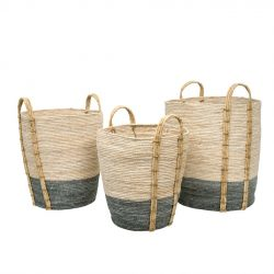 Shore Storage Baskets