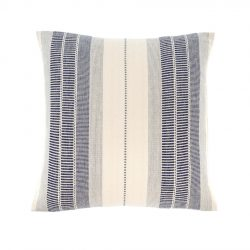 Sanibel Woven Pillow
