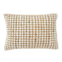 Topanga Pillow