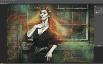CJM Weekly Photoshop Tip #19: Adding Highlights