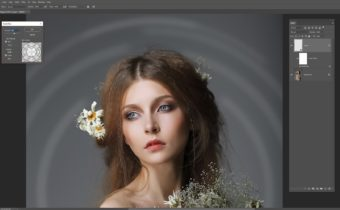 CJM Weekly Photoshop Tip #22: Using Filters for Special Effects