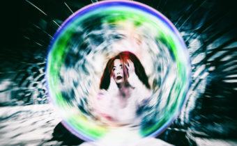 Losing My Mind by Raylee O, Summit Member