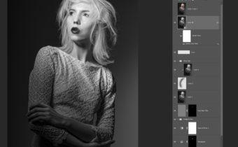 CJM Weekly Photoshop Tip #28: Camera Raw Filter