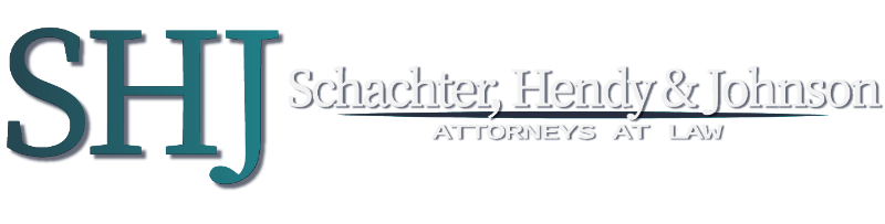 Attorneys that specialize in personal injury, wrongful death, birth injury and automotive injuries.