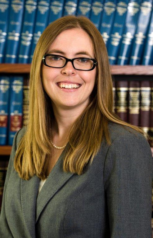 Sarah N. Emery