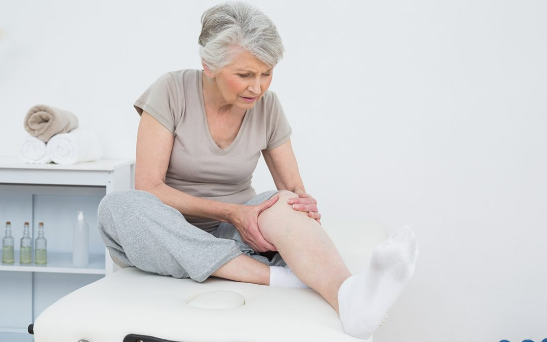 DePuy-Synthes Attune Knee Replacement Recall