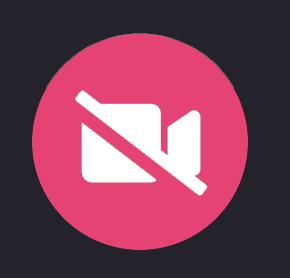 Cantina Video Unute Button