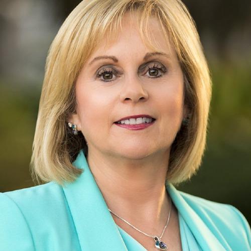 Anita Roederer
