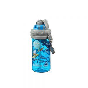 Water Bottles in online