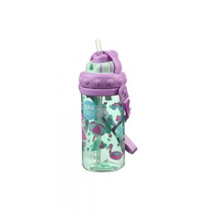 best fashioned Water bottles in online