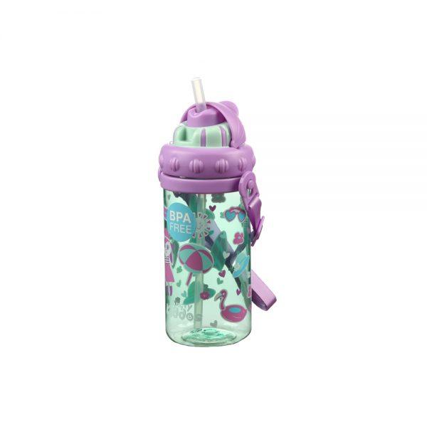 best fashioned Water bottles in online