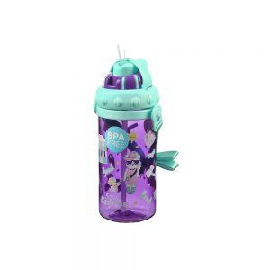 best fashioned water bottles in online for kids