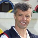 Dr. Sokolovas Shaklee