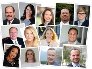 People On The Move April 2019