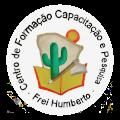 Centro Frei Humberto