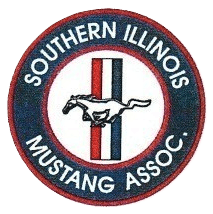 Southern Illinois Mustang Association