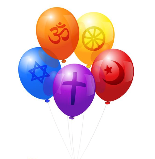 In our ever changing, modern world, Spiritual Playdate fosters dialogue through a gloval interfaith program enabling adults, kids, and organizations to explore and discover beliefs about the topic of god, through web-based educational tools designed to build bridges of acceptance and understanding.