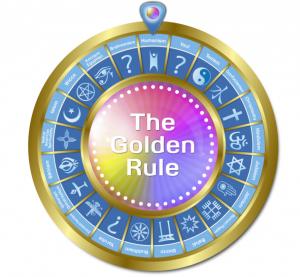 golden-rule-spinner