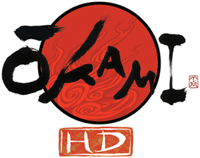 okami_logo