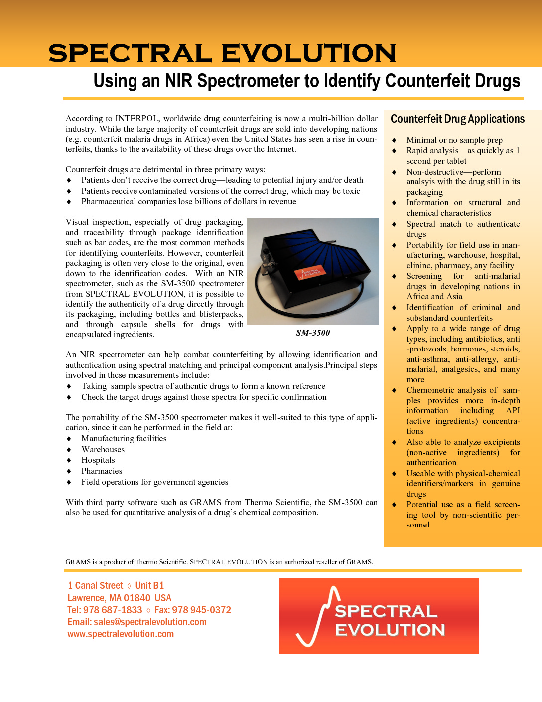 thumbnail of Counterfeit_Drugs