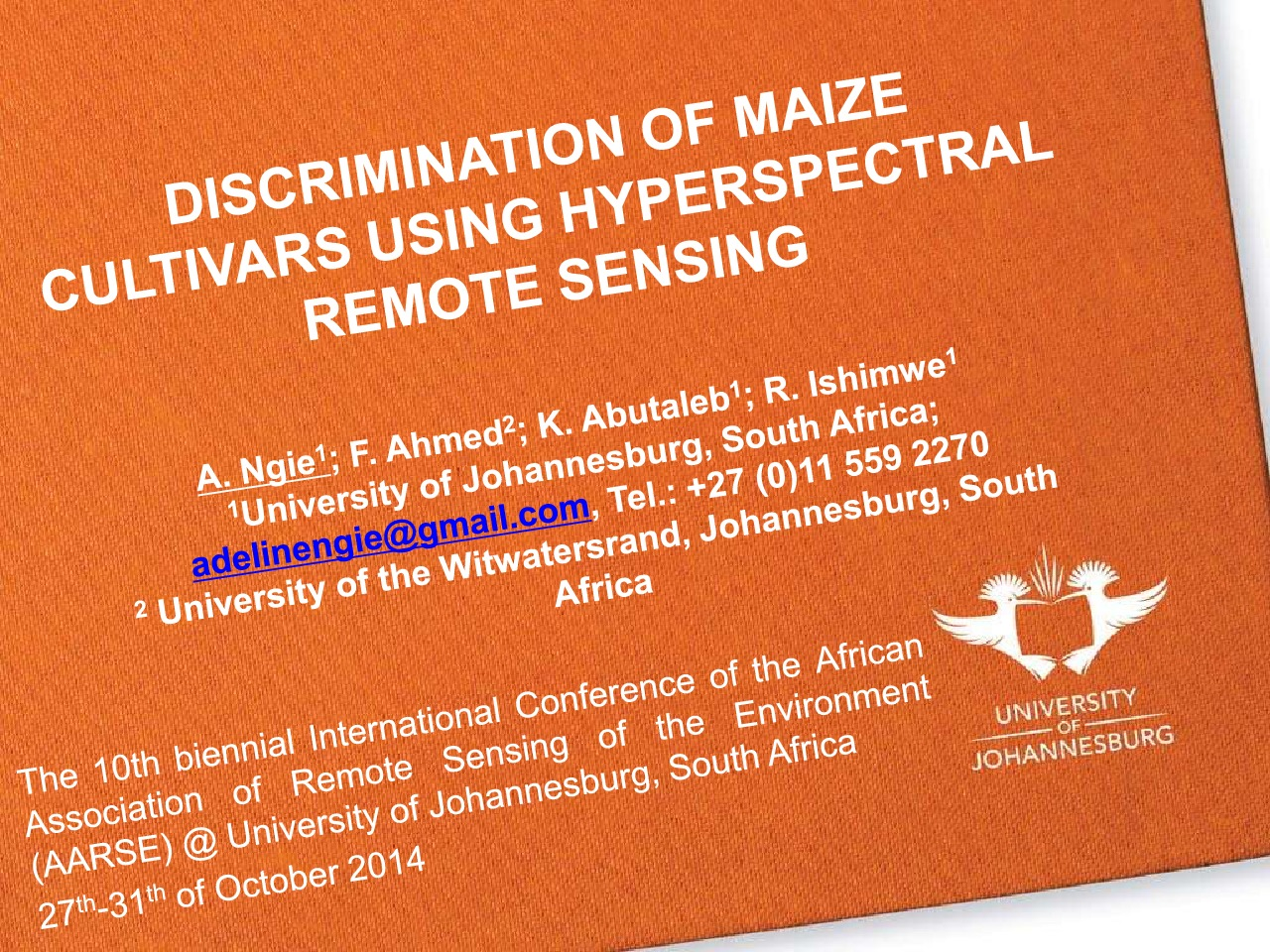 thumbnail of Discrimination_maize_cultivars