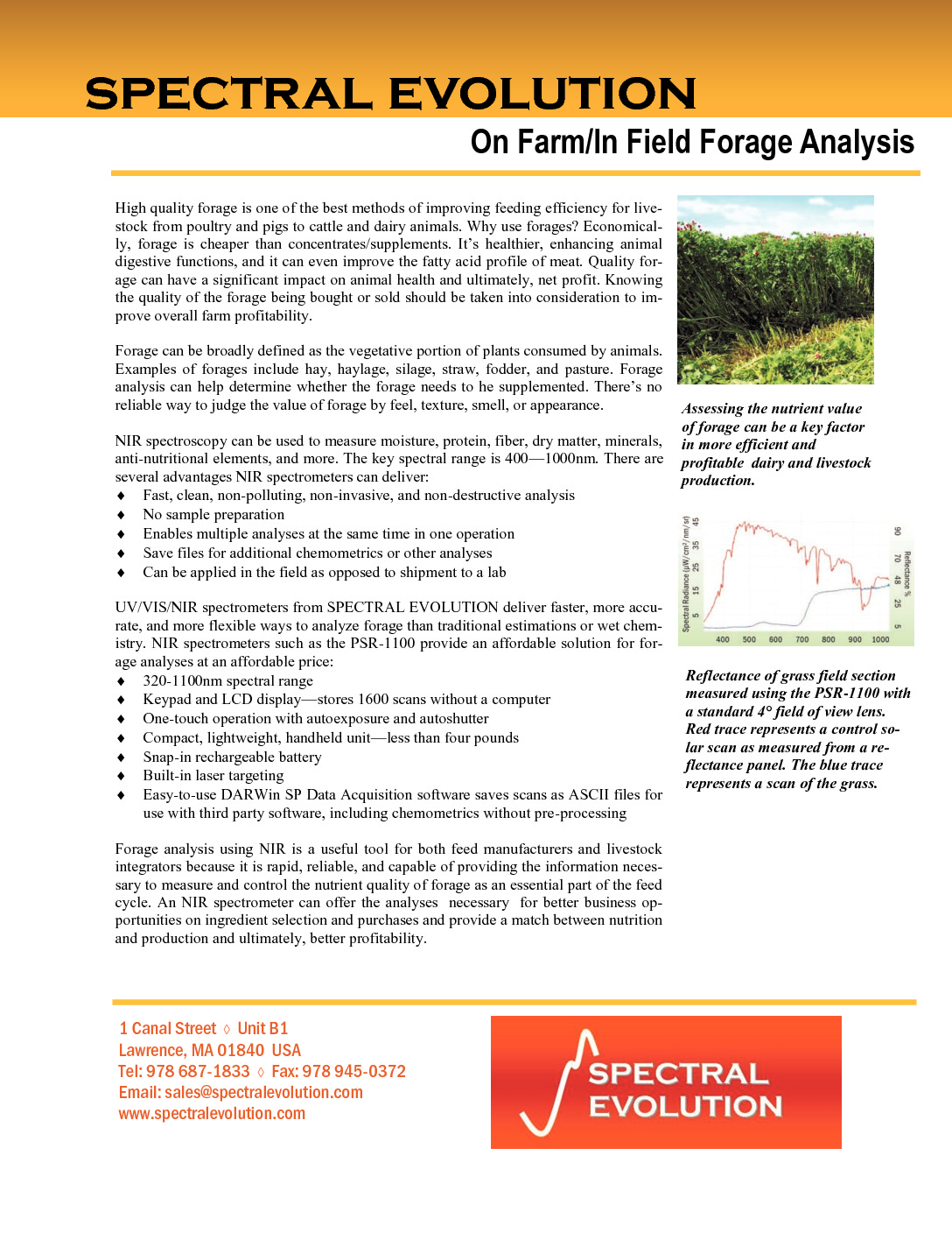 thumbnail of Forage_Analysis