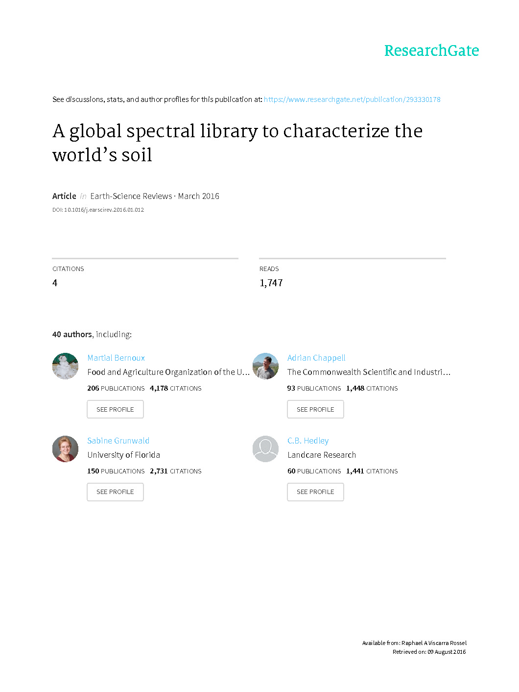 thumbnail of Global_Spectral_Library