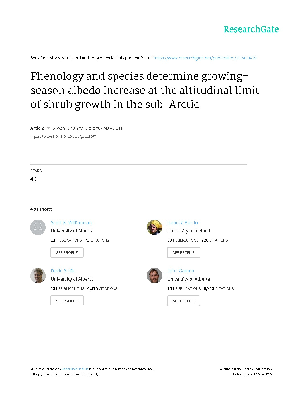 thumbnail of Shrub_growth_sub_Arctic