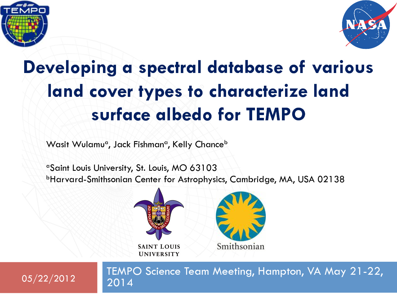 thumbnail of Spectral_database_land_cover