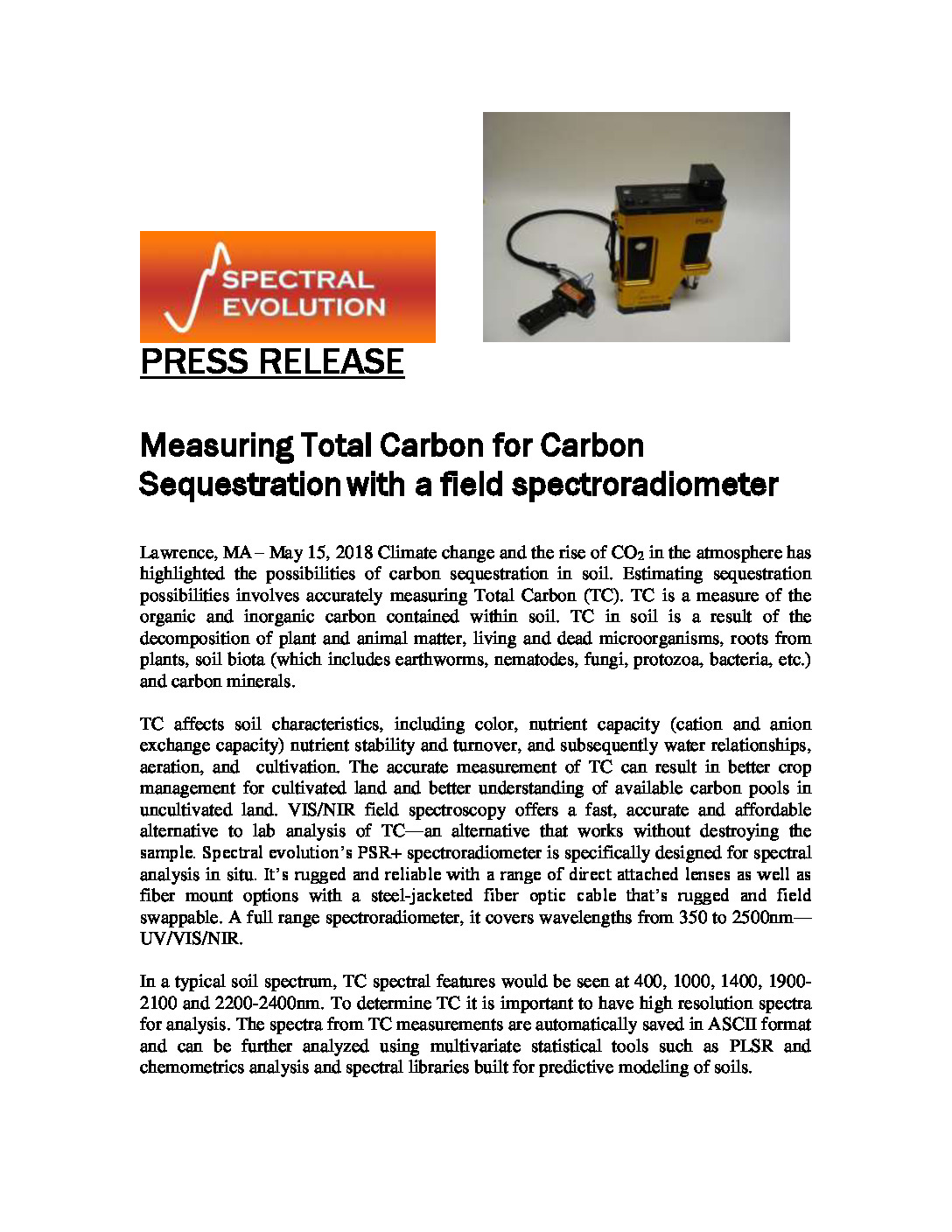 thumbnail of Carbon_sequestration