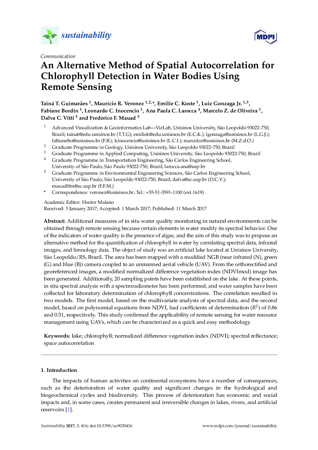 thumbnail of Chlorophyll_detection_water