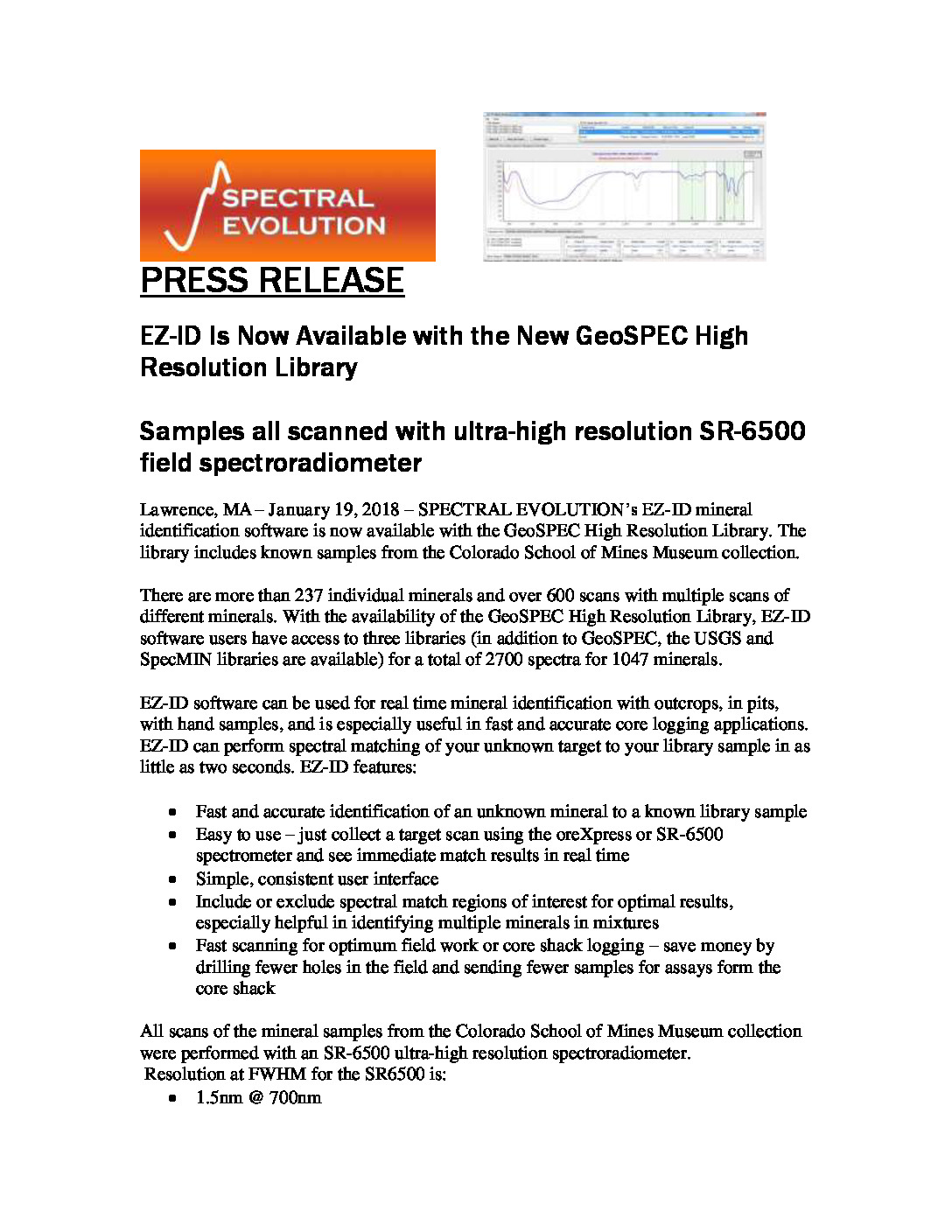 thumbnail of Geospec_high-resolution_library