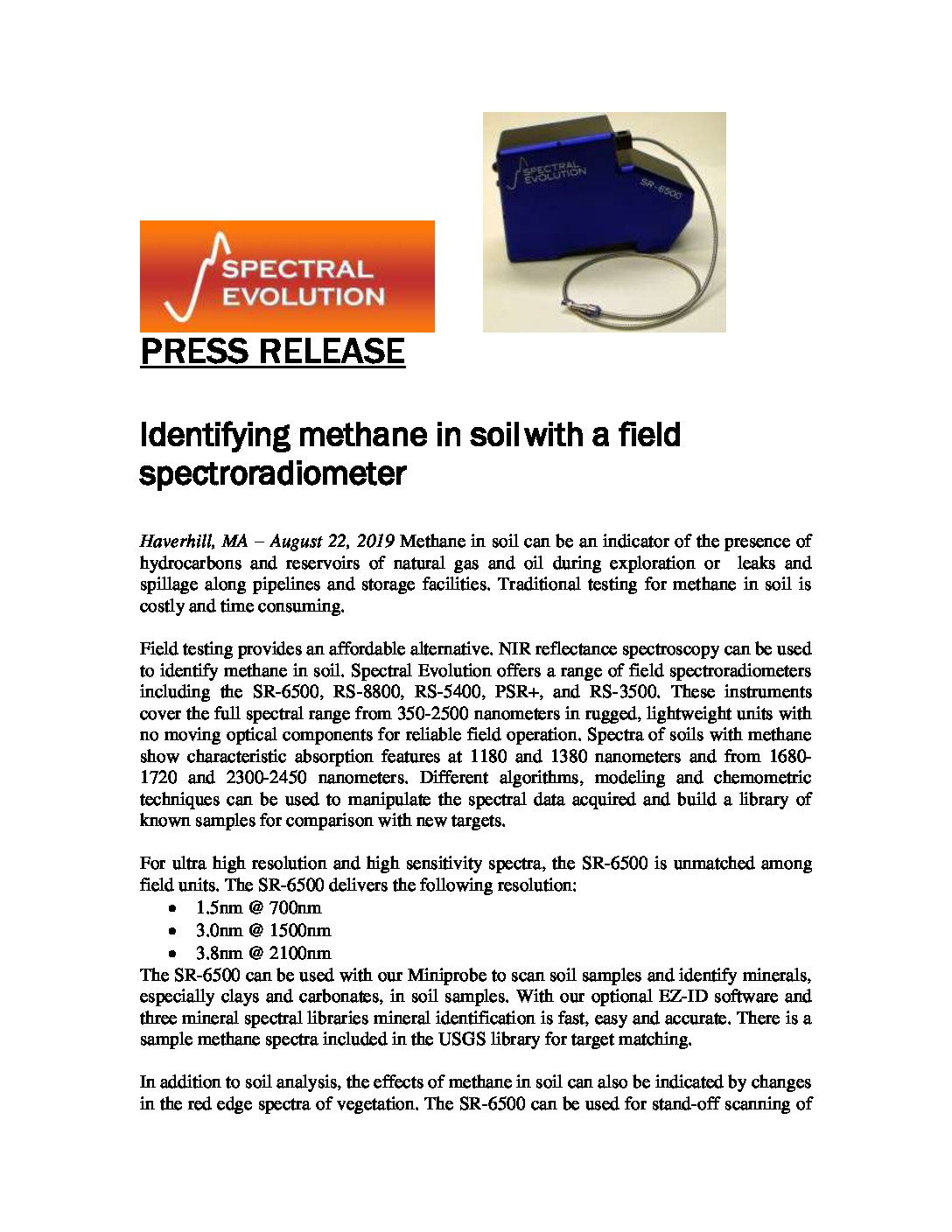 thumbnail of Identifying_methane_in_soil