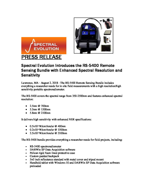 thumbnail of RS-5400_RS-Bundle