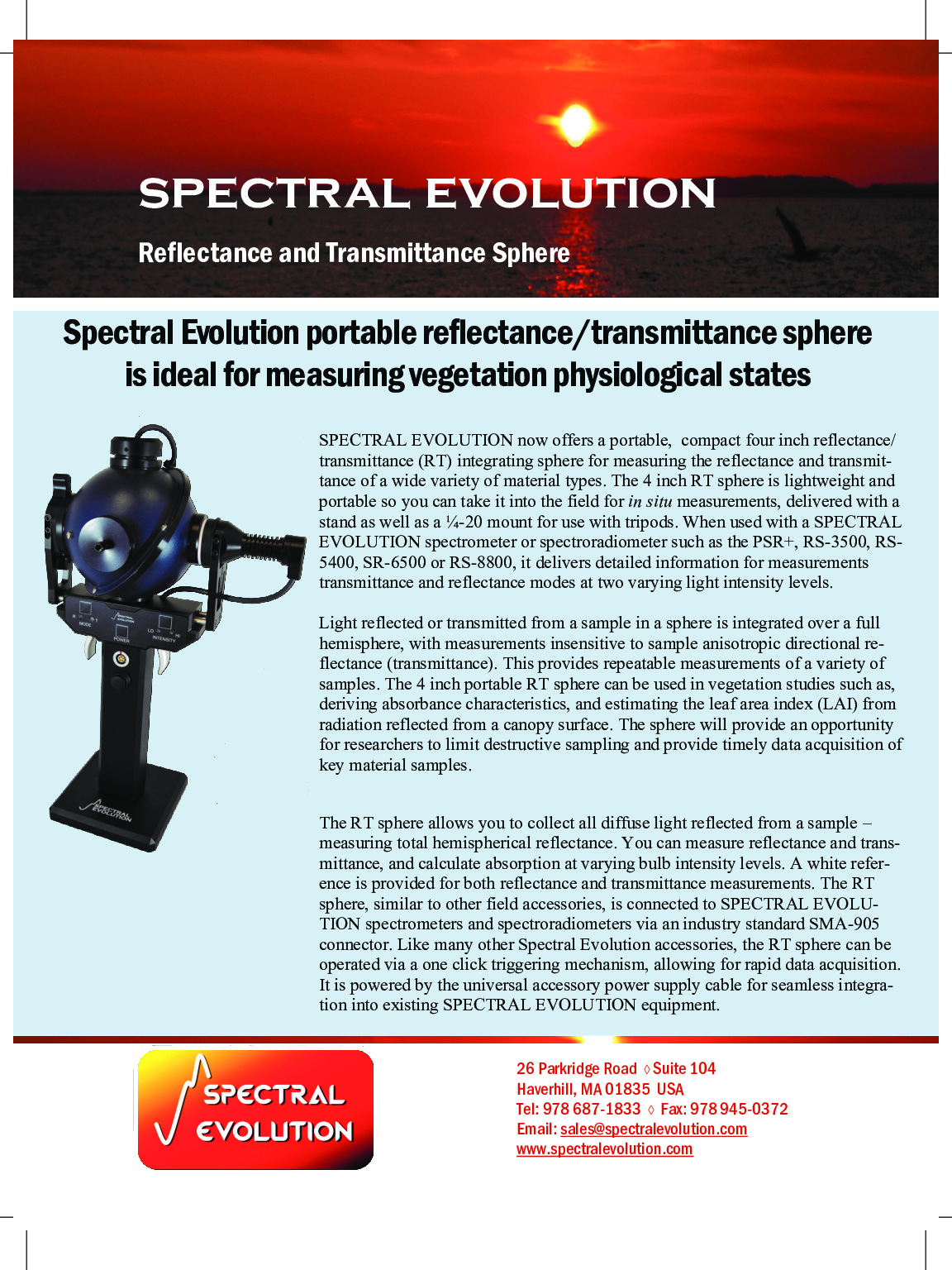 thumbnail of RT_Sphere_flyer_6220