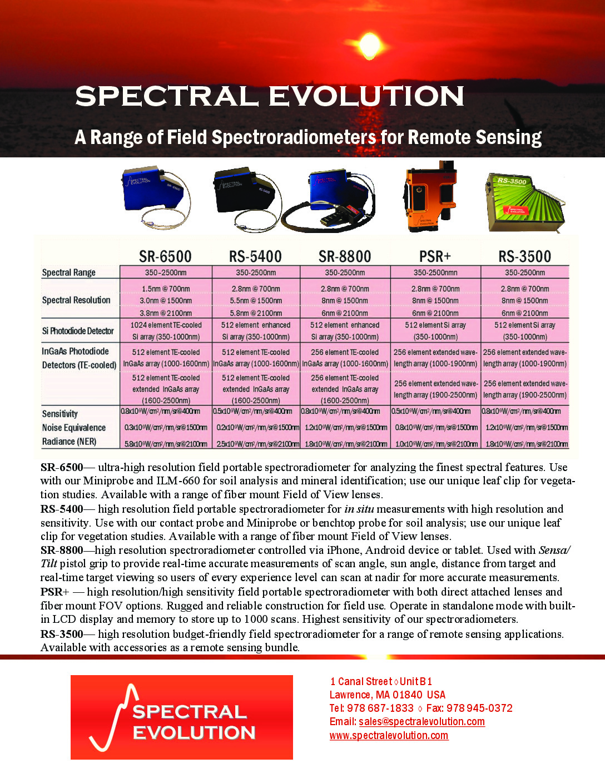 thumbnail of Spectroradiometer_models3