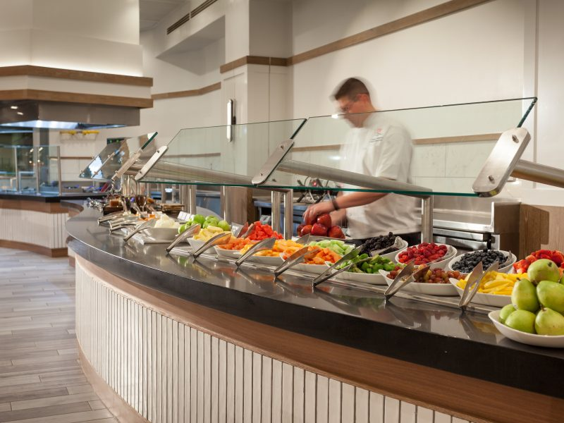 MH_MCOWC_Latitude&Longitude_Breakfast_Buffet_With_Chef